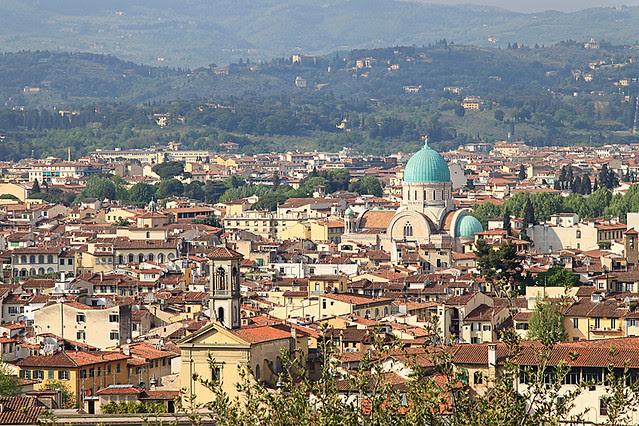 Florence10