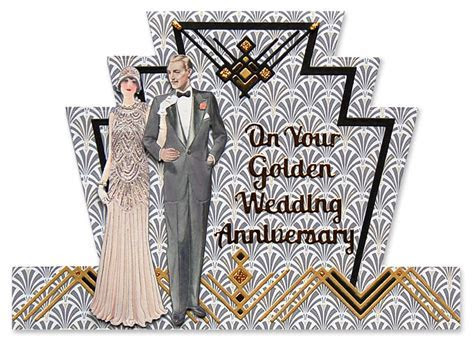 All Occasion Dies ? Art Deco Shaped Card Dies and Guide