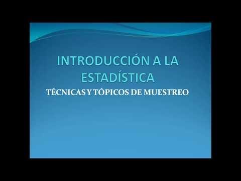 25326a66149b El Blog de El Divino