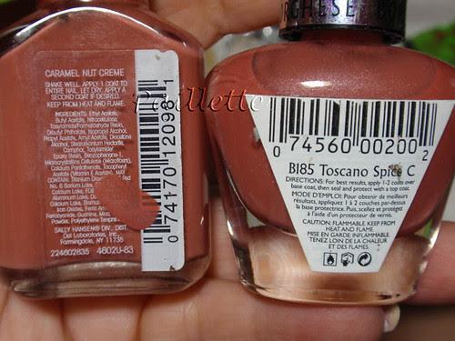 091310-SHBorgh-Spice2