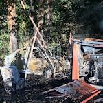Essonne : réseaux coupés à Saint-Vrain après un accident