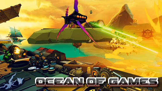 Bow-to-Blood-Last-Captain-Standing-Free-Download-1-OceanofGames.com_.jpg
