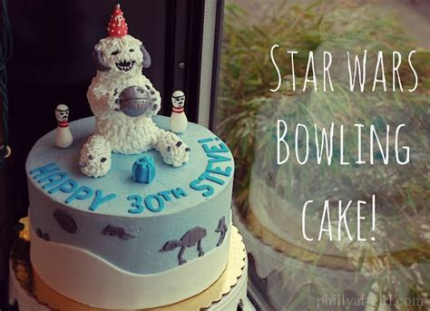 162 best images about Cakes: Star Wars on Pinterest