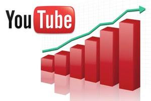 Youtube divulga lista dos comerciais mais compartilhados em novembro (Foto: Reprodução)