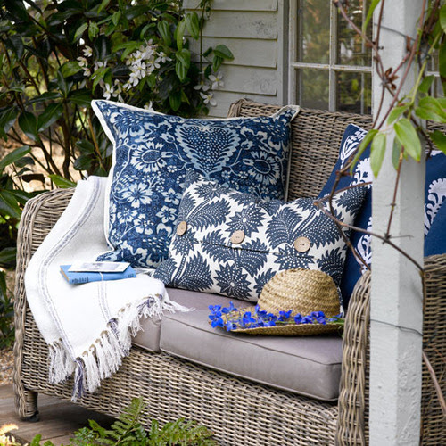 Relaxed-garden-seating_large