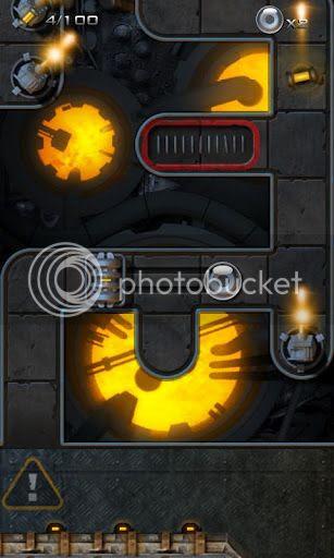 9bc0c6c4 Dark Nebula   Episode One 1.0.5 (Android) APK