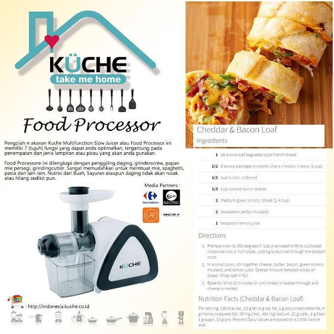 Toko Peralatan Dapur Online | Ide Rumah Minimalis