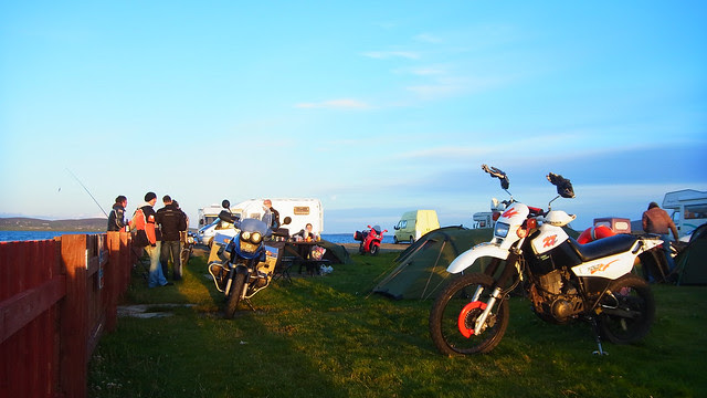 RIMG0156Winton Massif - Raid the North 2012