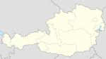 Neuhofen an der Krems trên bản đồ Áo