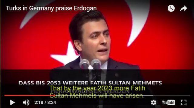 photo turkish_5th_column_zpslupaisel.jpg