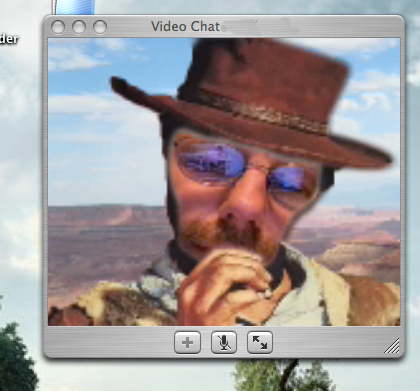 chat pic
