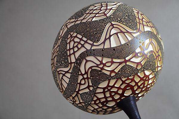 Floor lamp II - Affirma - D1 (1)