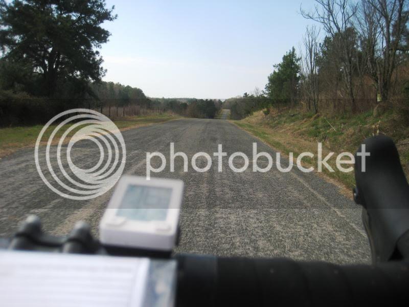 photo IMG_7939_zps192cfa14.jpg