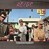 Dirty Deeds Done Dirt Cheap: AC/DC