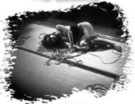 ropes2.jpg