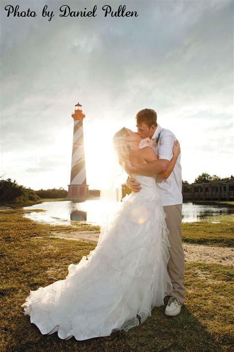17 Best ideas about Lighthouse Wedding on Pinterest