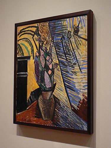 MoMA 10.jpg