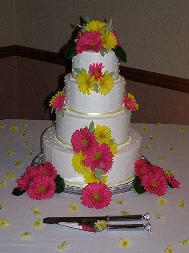 Wedding Cakes Gallery 3   Lisa Becker's Custom Wedding