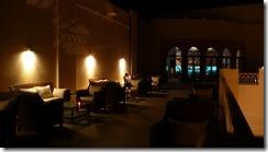 The Piano Bar