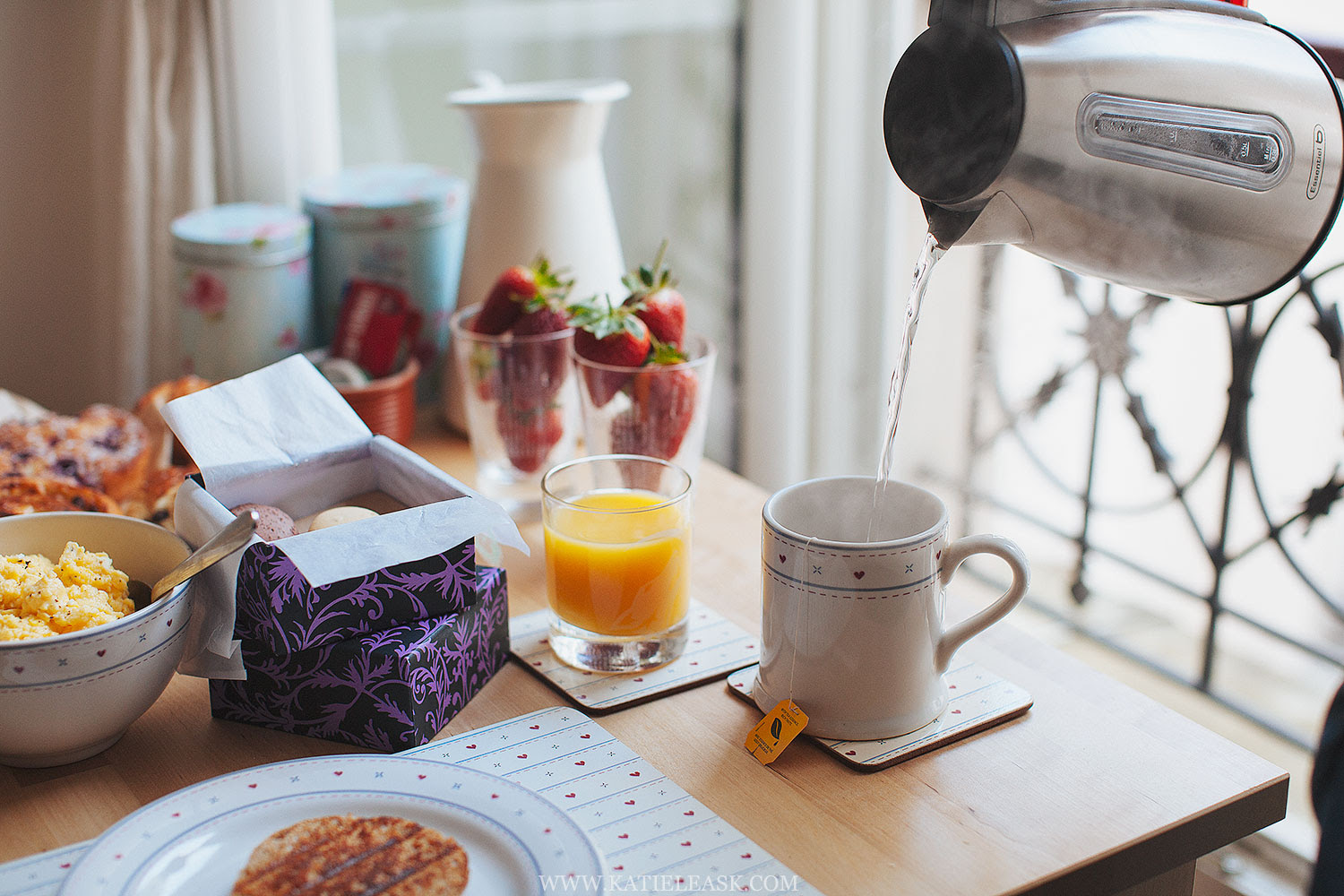 Continental-Breakfast---Katie-Leask-Photography-008-S
