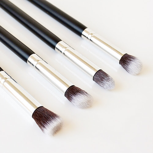 Eye_Makeup_brushes_cheap