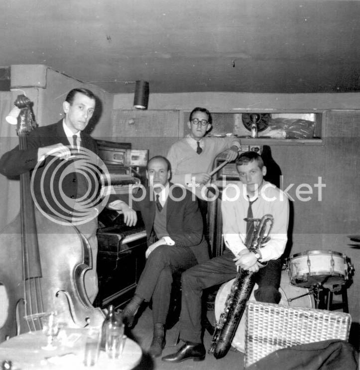 quartetohotclub.jpg