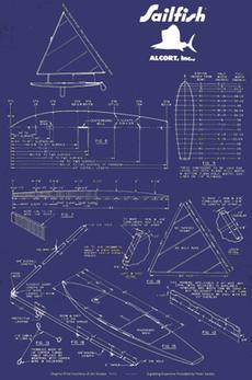 Mechanix Illustrated Plans
