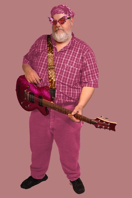 """Jim """"I got the sales tax blues"""" redux"""