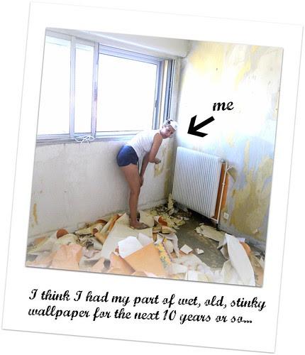 Appartement 072blog