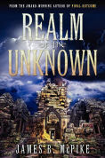 http://www.barnesandnoble.com/w/realm-of-the-unknown-james-b-mcpike/1113796956?ean=9781592998708