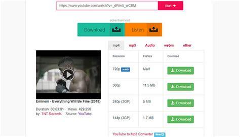 easy steps     youtube