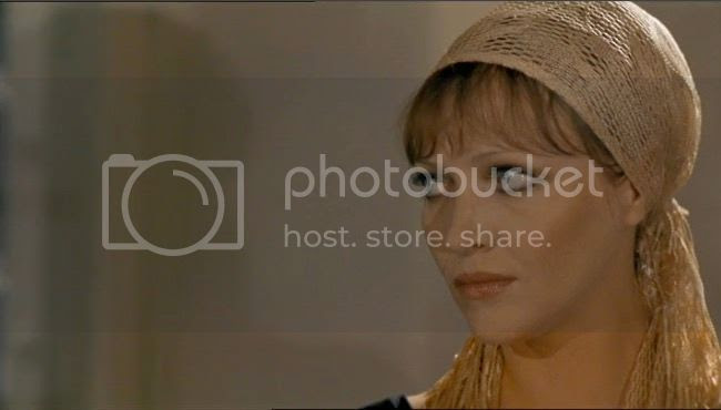 photo Anna_Karina_roulette_chinoise-3.jpg