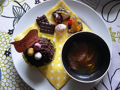 assiette de desserts.jpg
