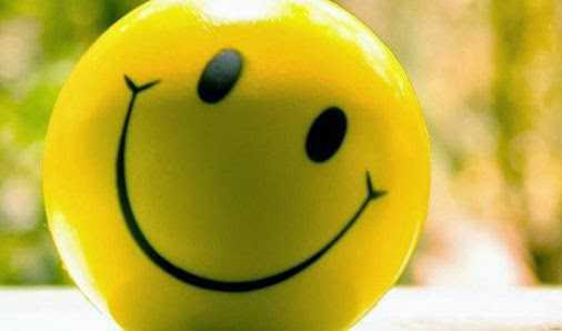http://www.ferraraitalia.it/wp-content/uploads/2014/07/smile-please.jpg