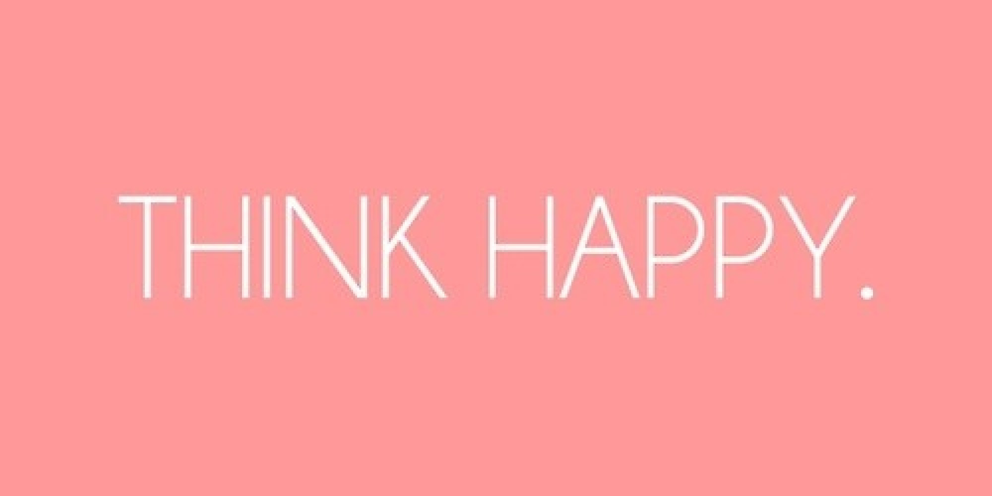 Inspirational Quotes To Get You Through The Week (February ...