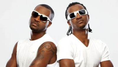 Image result for psquare story