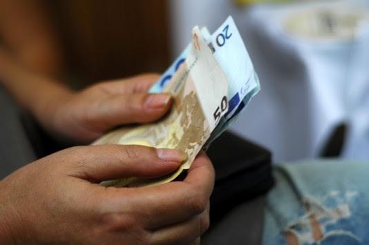 """Εφάπαξ στο Δημόσιο στις 24.000 ευρώ – Όλες οι αλλαγές και το """"κούρεμα"""" που έρχεται"""