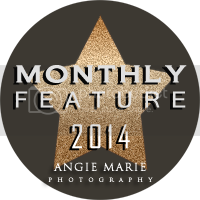 photo monthlyfeature-2014-button_zpscdae818f.png