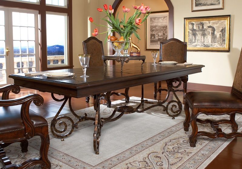 Introducing: Dining Room Tables and Chairs For Sale  Abode