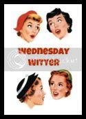 Wednesday Witter