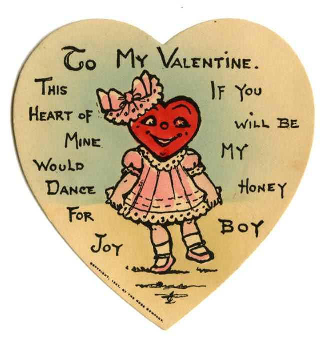 1907 valentine_tatteredandlost