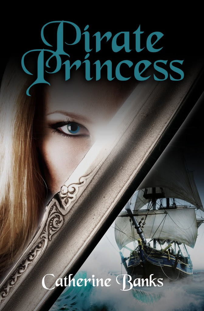 Pirate-Princess_FINAL_ebook