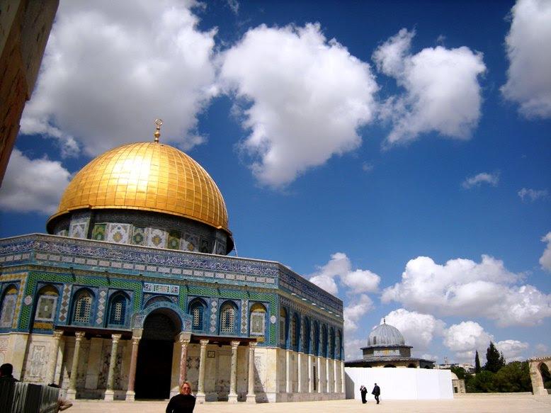 Risultati immagini per UNESCO ISRAELE
