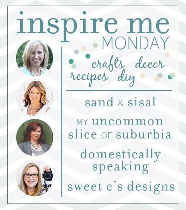 Inspire-Me-Monday4.jpg