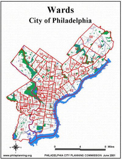Philadelphia Zip Code Map Center City | Time Zones Map on philly street map, philly weather, philly county map, zip codes by county map, philly walking tour map, philly hotels, philly state map, philly airport map, philadelphia map, philly zoning map, philly neighborhood map, philly pa map, chicago neighborhood map, houston zip map, philly area code map,