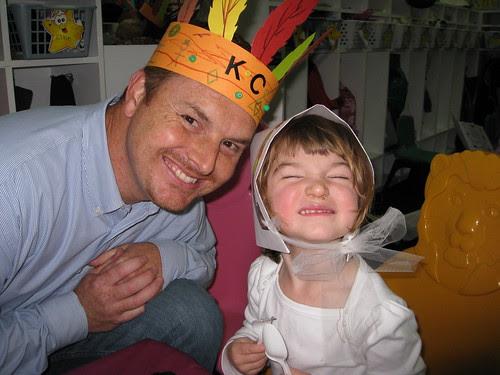 casey ken karen matt november 2008 003