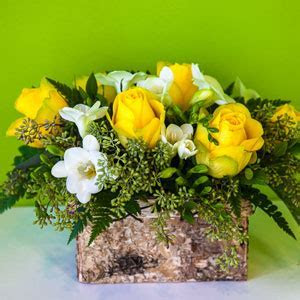 Thinking of You ? Floral Arrangement   Walnut Grove Floral