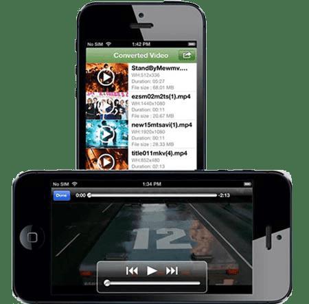 iphone-best video-converter