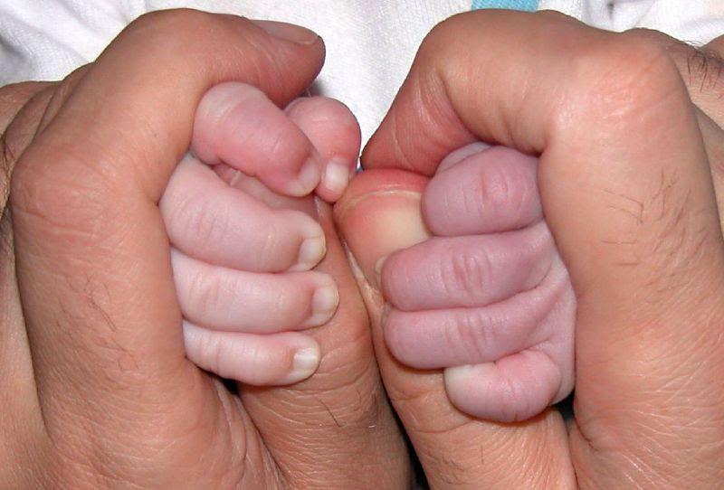 Mãos 02