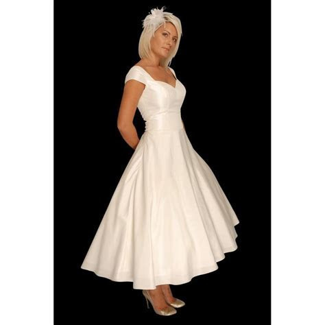 50S Style Clothing   Timeless Chic Ivy   1950s style tea